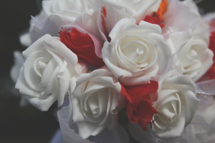 Rarotonga-Wedding-NZ--Photographer-58