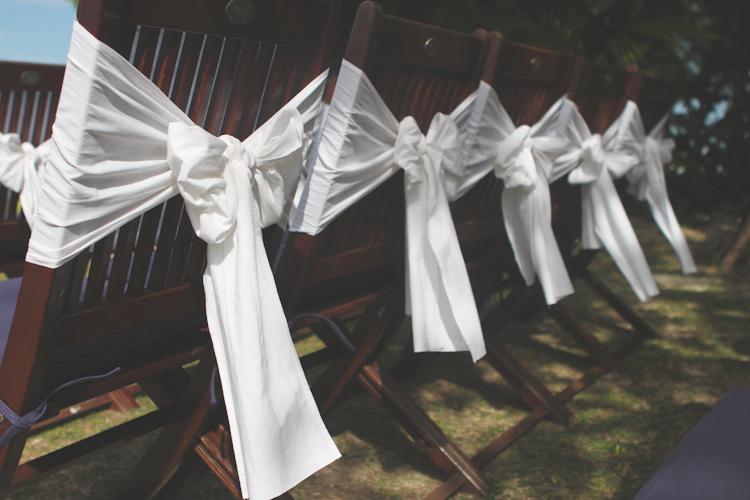Rarotonga-Wedding-NZ--Photographer-59