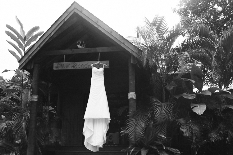 Rarotonga-Wedding-NZ--Photographer-6