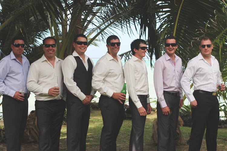 Rarotonga-Wedding-NZ--Photographer-60