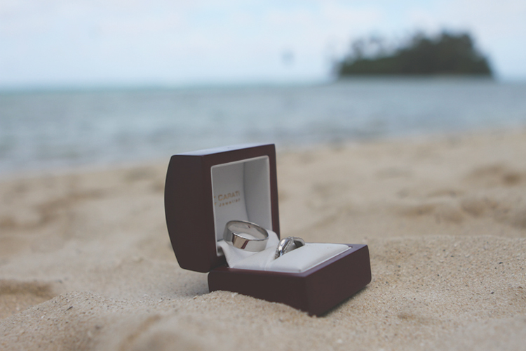 Rarotonga-Wedding-NZ--Photographer-70