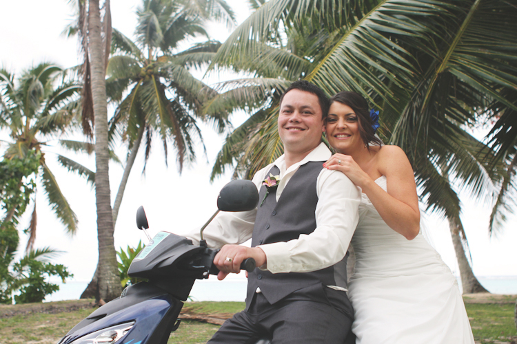 Rarotonga-Wedding-NZ--Photographer-87
