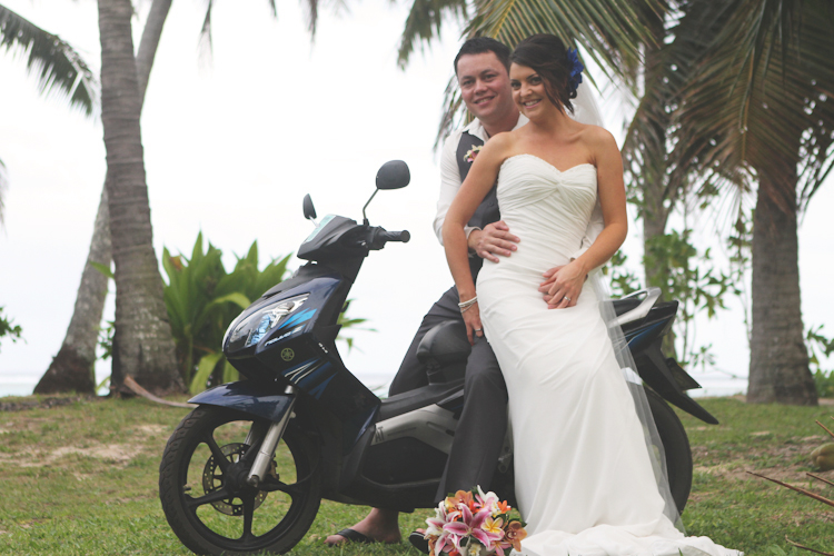 Rarotonga-Wedding-NZ--Photographer-88
