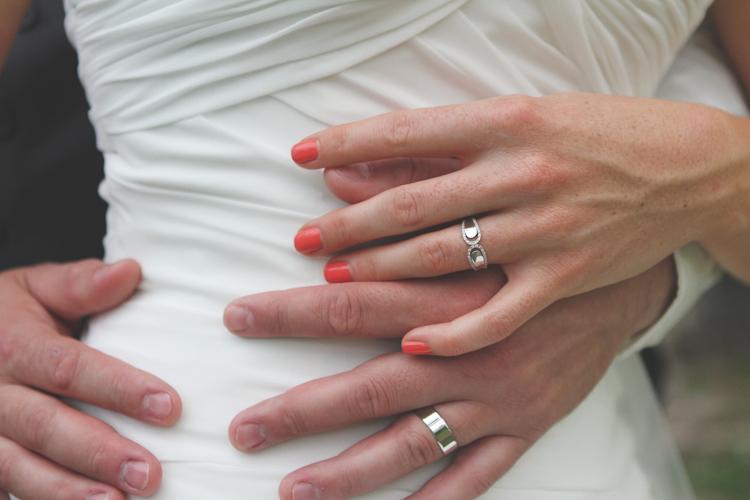 Rarotonga-Wedding-NZ--Photographer-89