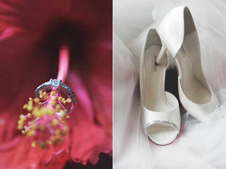 Rarotonga-Wedding-NZ--Photographer-9 copy