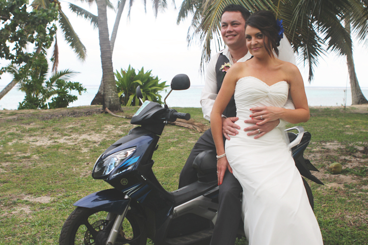Rarotonga-Wedding-NZ--Photographer-90