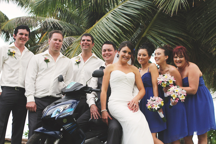 Rarotonga-Wedding-NZ--Photographer-95