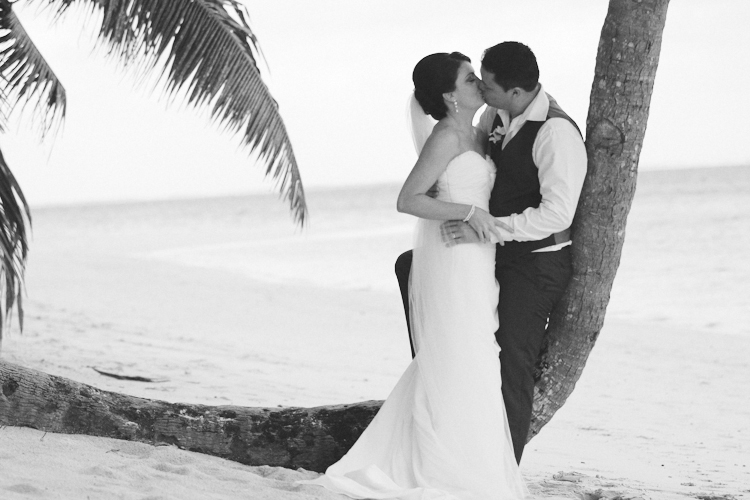 Rarotonga-Wedding-NZ--Photographer-97