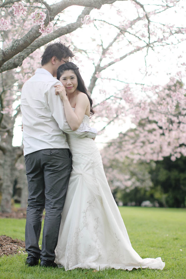 nz_wedding_engagement_cornwall_park-43
