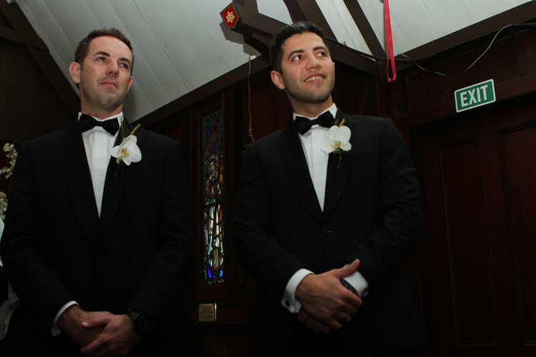 maraetai_wedding_nz_photographer-106