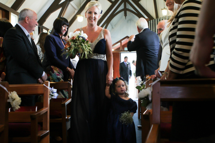 maraetai_wedding_nz_photographer-107