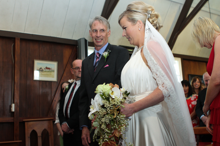 maraetai_wedding_nz_photographer-110