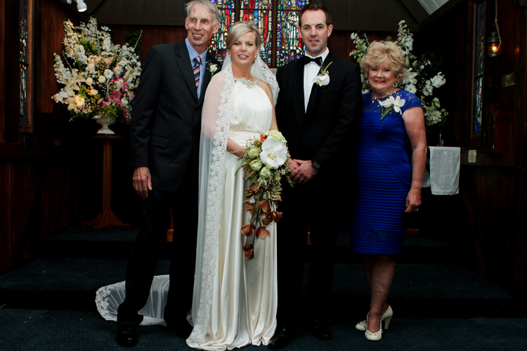 maraetai_wedding_nz_photographer-136b