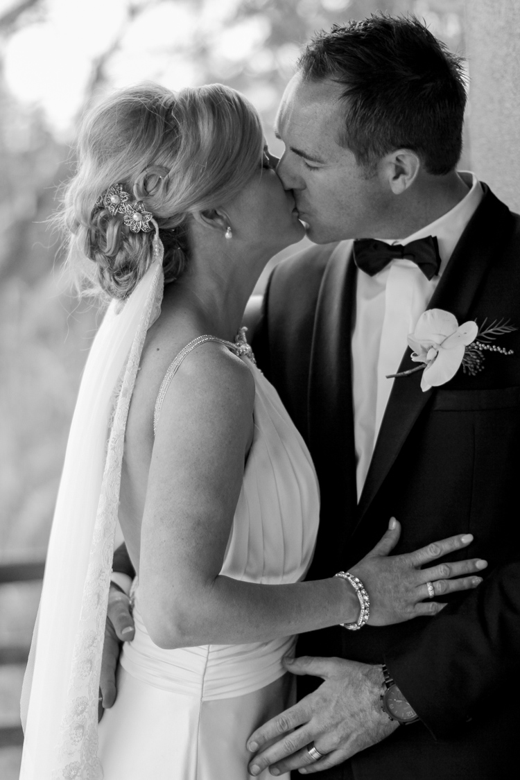 maraetai_wedding_nz_photographer-148