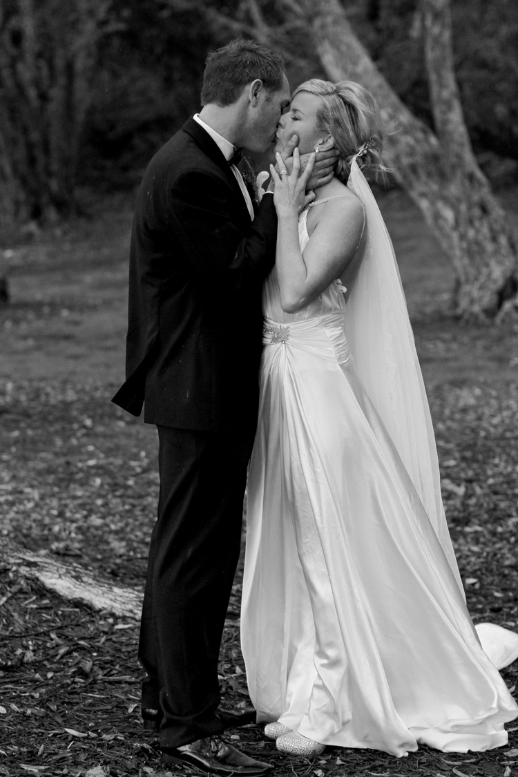 maraetai_wedding_nz_photographer-156