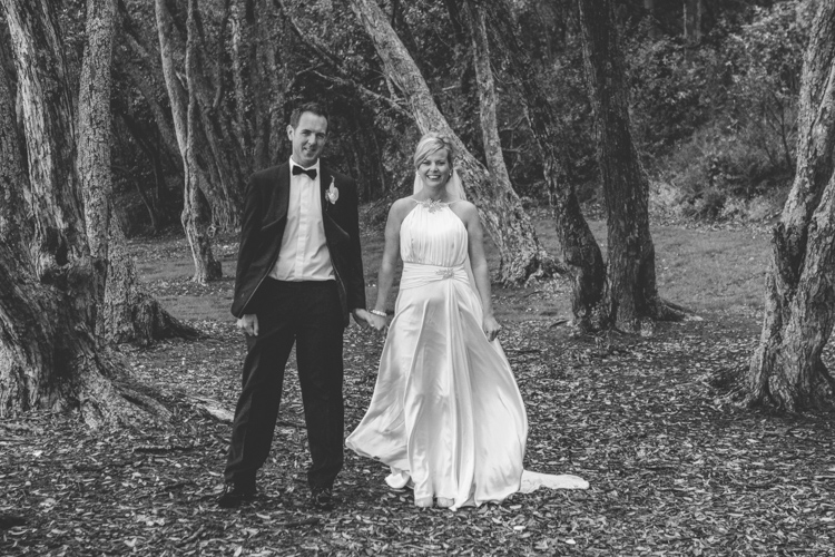 maraetai_wedding_nz_photographer-159
