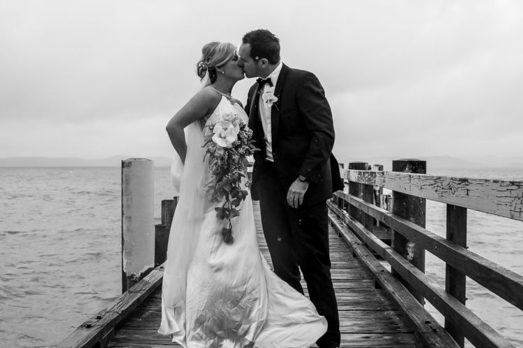 maraetai_wedding_nz_photographer-164
