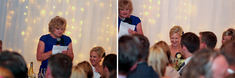 maraetai_wedding_nz_photographer-216