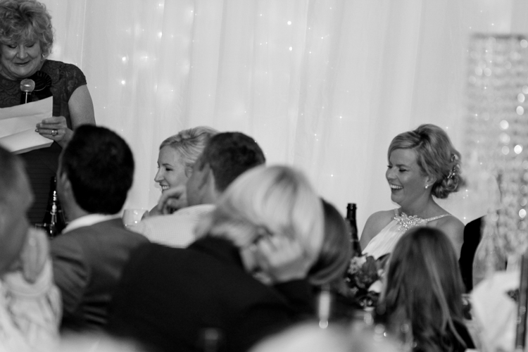 maraetai_wedding_nz_photographer-218