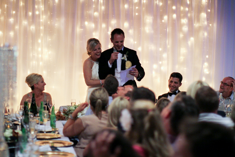 maraetai_wedding_nz_photographer-224