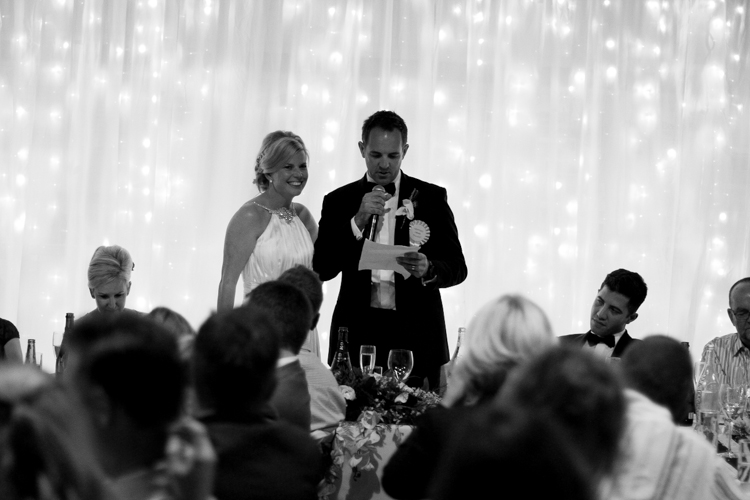 maraetai_wedding_nz_photographer-225