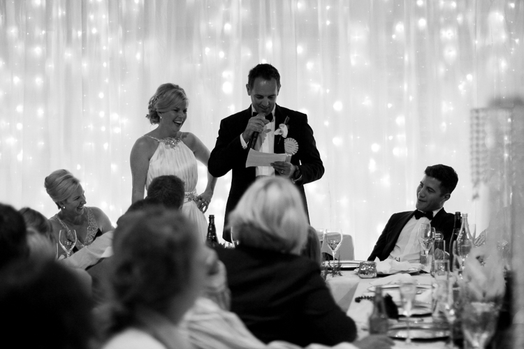 maraetai_wedding_nz_photographer-227