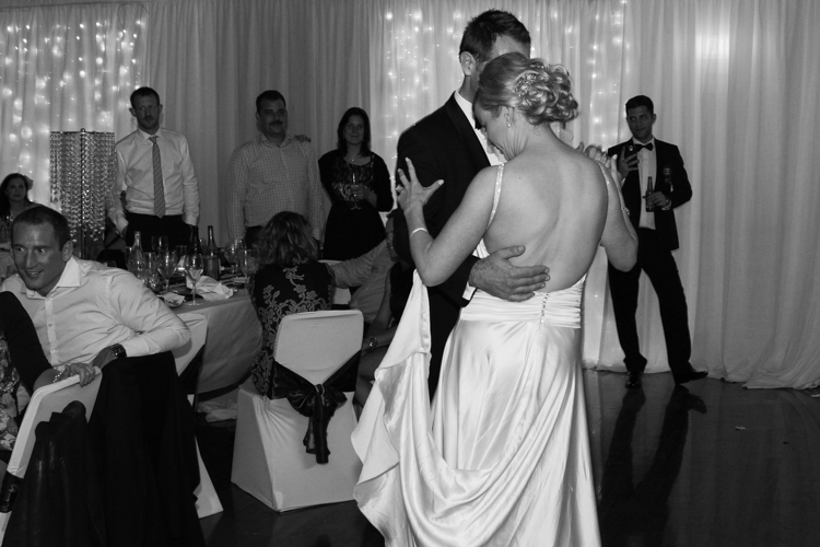 maraetai_wedding_nz_photographer-243