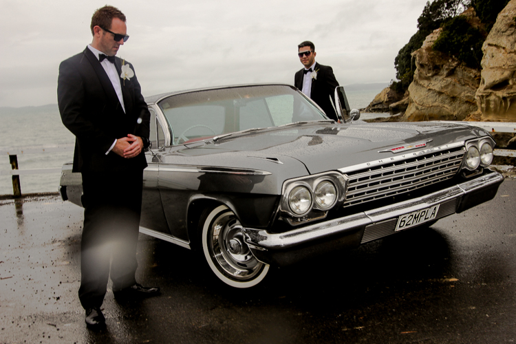 maraetai_wedding_nz_photographer-64