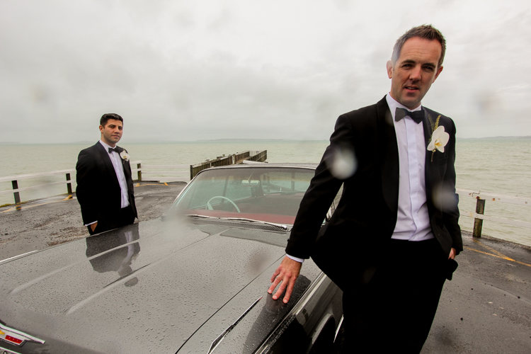 maraetai_wedding_nz_photographer-66