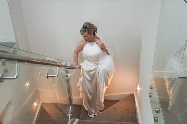 maraetai_wedding_nz_photographer-73