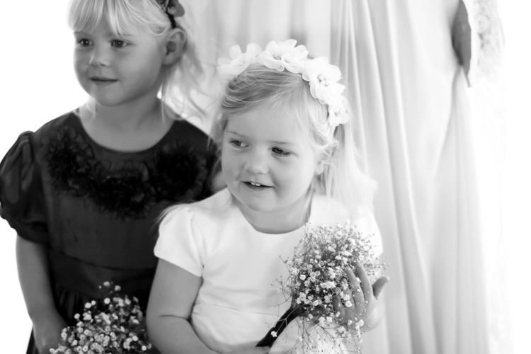 maraetai_wedding_nz_photographer-95