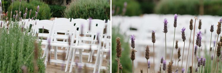nz_wedding_photographer_styx_cafe-147