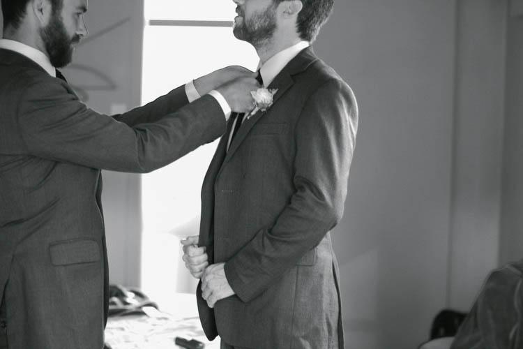 nz_wedding_photographer_styx_cafe-185