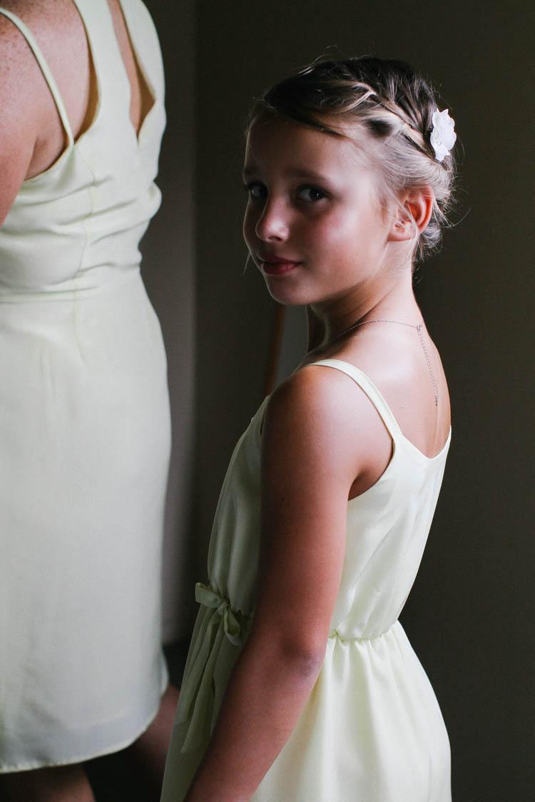 nz_wedding_photographer_styx_cafe-199