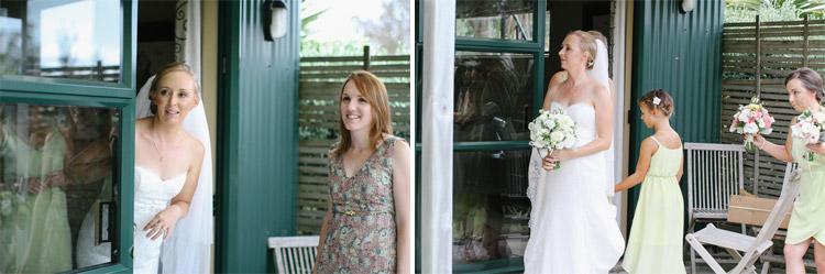 nz_wedding_photographer_styx_cafe-205
