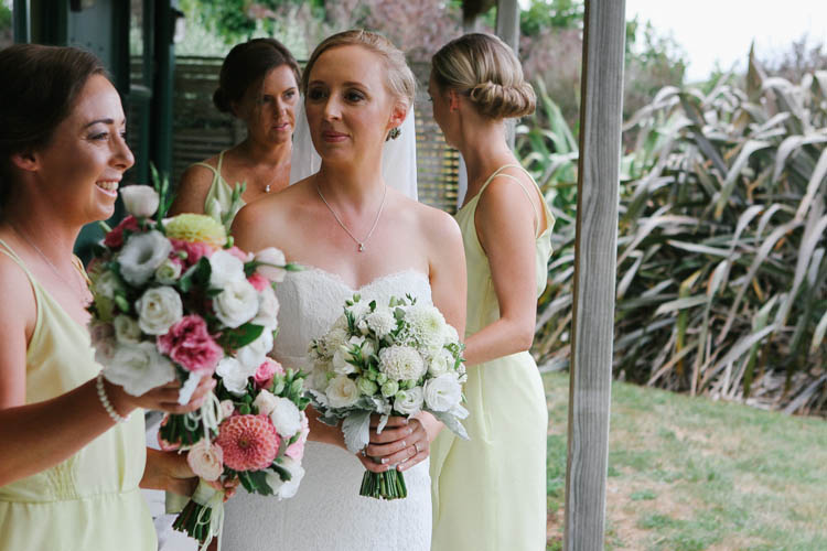 nz_wedding_photographer_styx_cafe-209