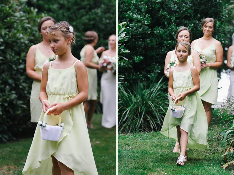 nz_wedding_photographer_styx_cafe-212