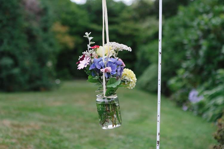 nz_wedding_photographer_styx_cafe-216