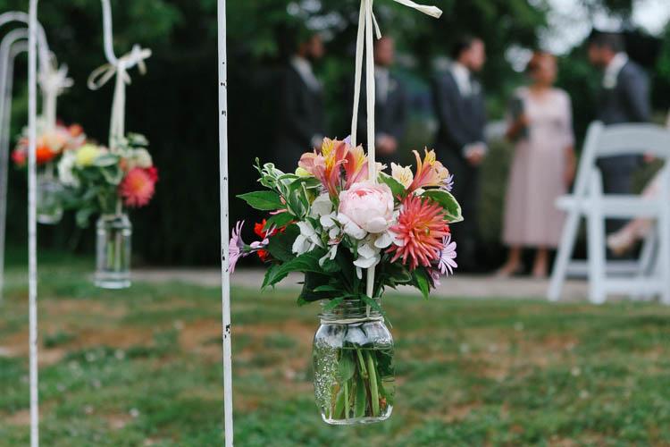 nz_wedding_photographer_styx_cafe-222