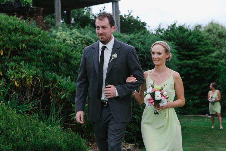 nz_wedding_photographer_styx_cafe-227