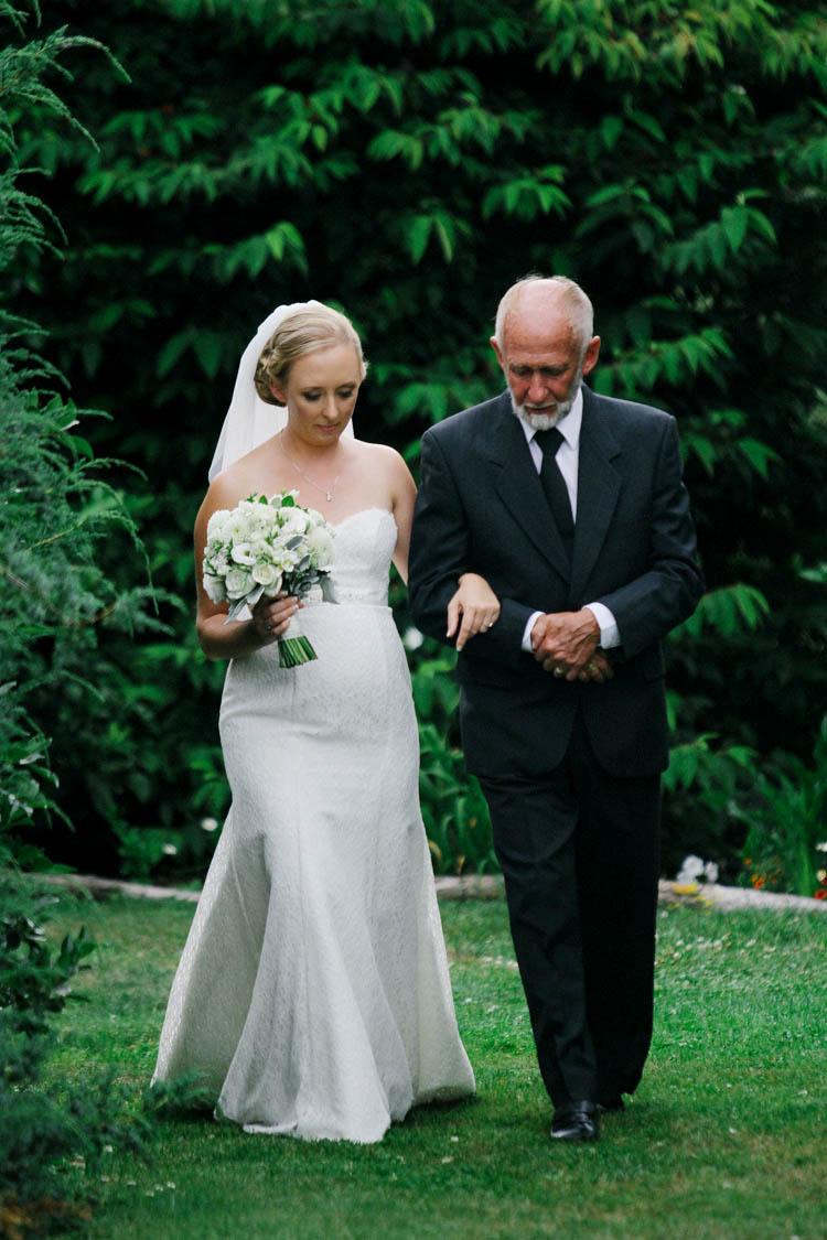 nz_wedding_photographer_styx_cafe-233