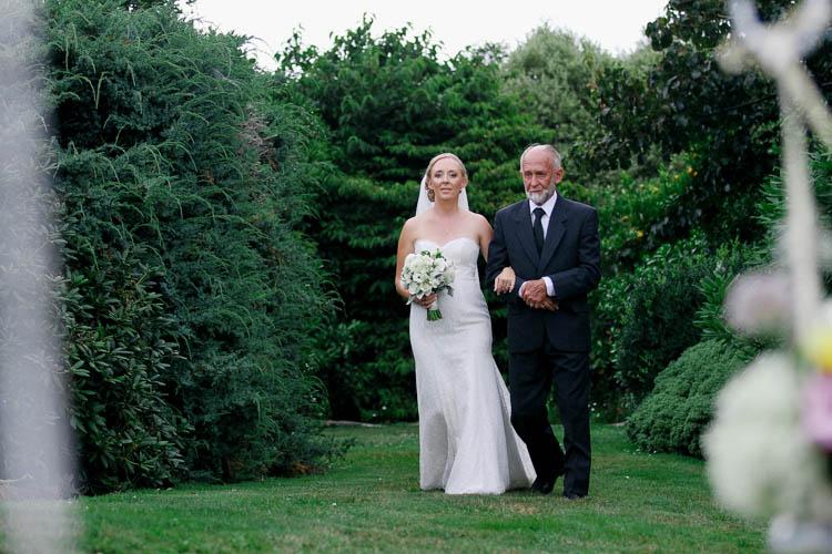 nz_wedding_photographer_styx_cafe-234