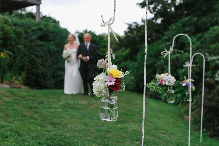 nz_wedding_photographer_styx_cafe-235