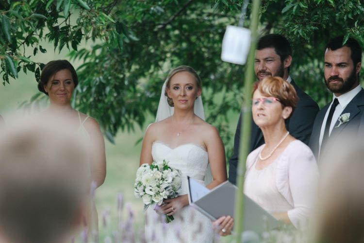 nz_wedding_photographer_styx_cafe-242