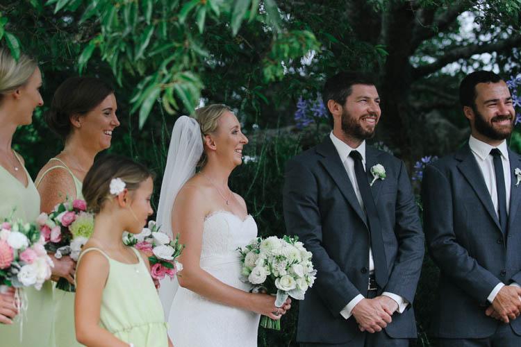 nz_wedding_photographer_styx_cafe-256