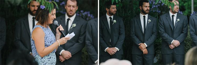 nz_wedding_photographer_styx_cafe-262