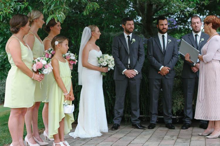 nz_wedding_photographer_styx_cafe-265