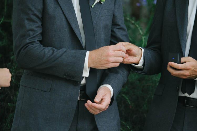 nz_wedding_photographer_styx_cafe-281