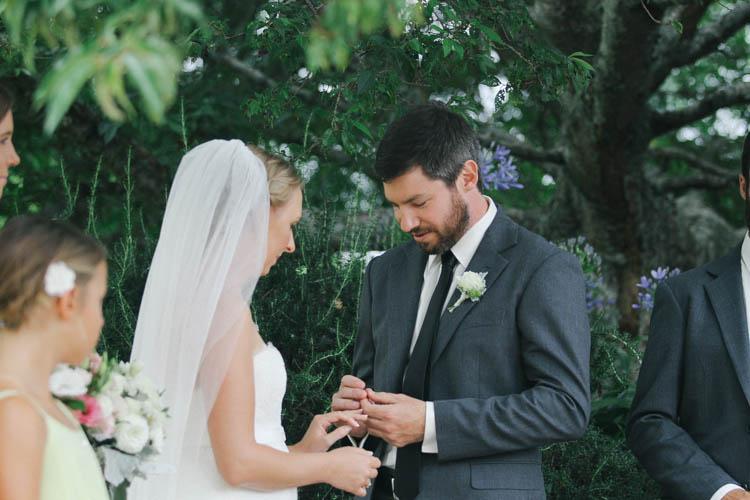 nz_wedding_photographer_styx_cafe-282