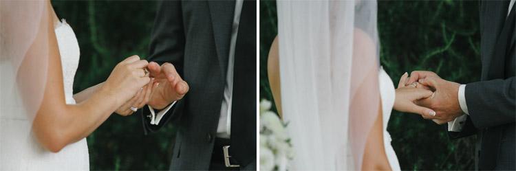 nz_wedding_photographer_styx_cafe-283